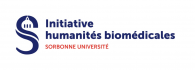 Alliance Sorbonne