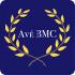 Avé BMC
